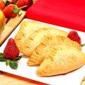 Apel Pie Goreng