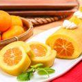 bolu gulung jeruk