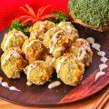Brokoli Goreng Saos Mayo