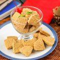 Cookies Mete