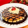 Pancake Londo