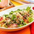 Pamelo Salad
