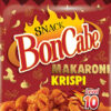 Snack BonCabe Makaroni level 10 thumb