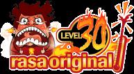 BonCabe Original level 30