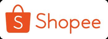 Kobe Official Store Mi BonCabe di Shopee