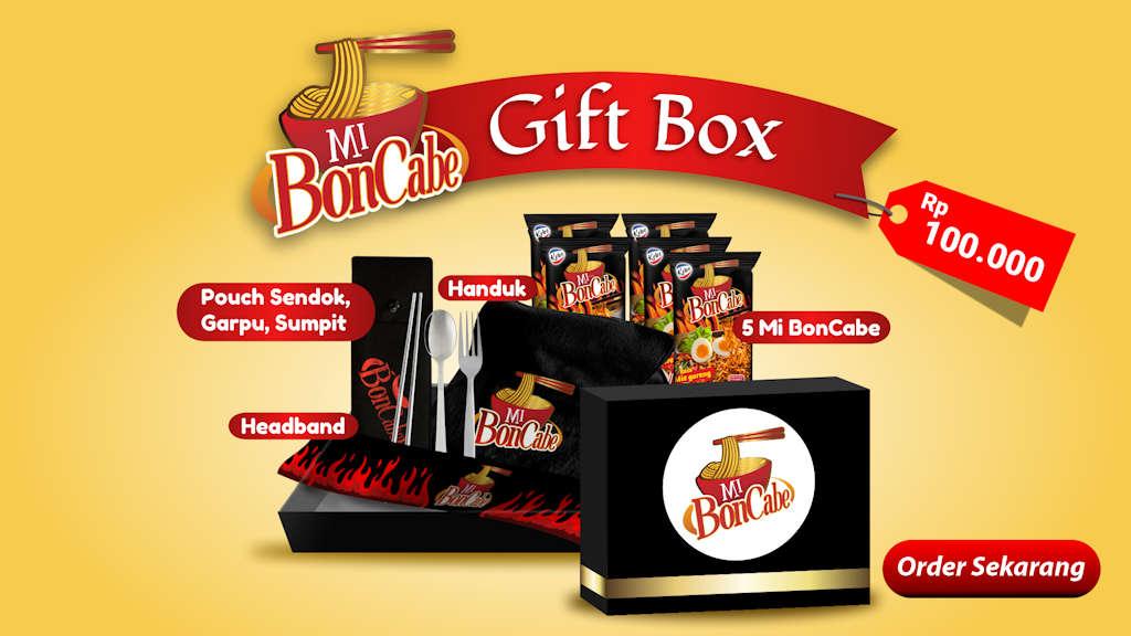 https://kbu-cdn.com/bc/wp-content/uploads/mi-boncabe-gift-box-lp.jpg