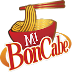 Mi BonCabe - Kenikmatan Mie Pedas Yang HQQ