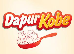 website Dapur Kobe